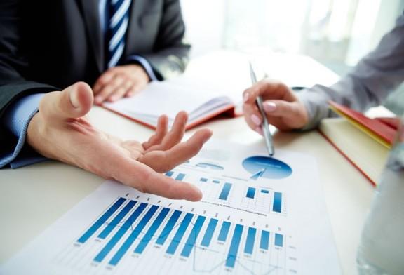 Consultanta fiscala Arad – persona calificat