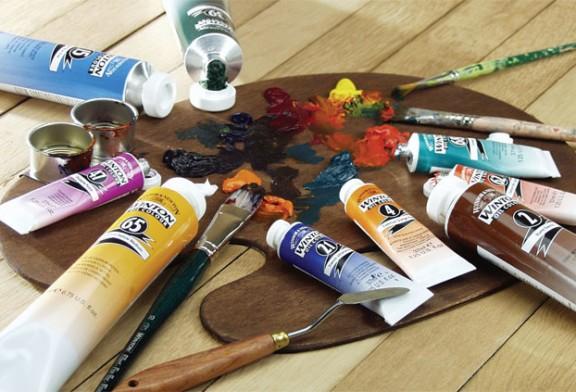 Culori de ulei si peisaje ce par a prinde viata pe panza dvs. de desen