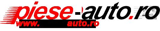 Acumulatori auto de la Piese-auto.ro – pentru cele mai bune si sigure produse!