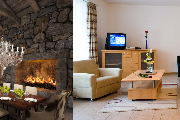 Fine Design Studio – Design interior Bucuresti