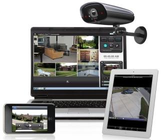 Preturile pentru sisteme de supraveghere video de cea mai buna calitate