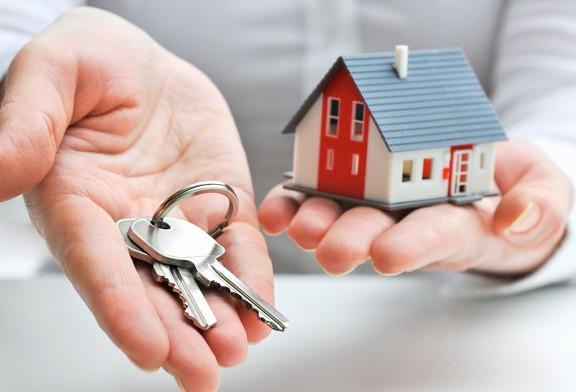 Otho Real Estate, poate cea mai buna agentie imobiliara Herastrau