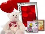 Gift Express, cadouri Valentine's Day facute din dragoste