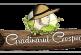Accesorii tractor – gradinarul-gospodar.ro te face agricultor!