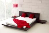 Mobila dormitor la comanda pentru clienti odihniti