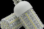 Becuri cu LED – alternativa cea mai sigura iti este asigurata de catre Solar Watts!