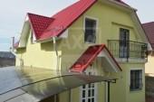 Case Chisinau – pentru a avea o casa de vis