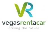 Cautati o companie specializata in servicii rent a car Targu Mures? Apelati cu incredere la Vegas Rent a Car!