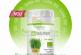 Pulberi plante medicinale – adevarate prafuri vindecatoare in oferta magazinului FarmaVerde!