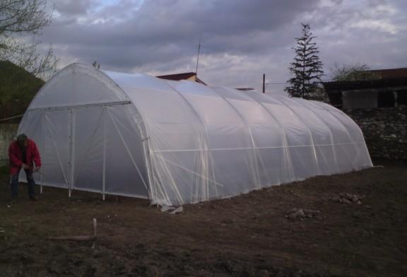 Phoenix Spor Construct distribuie si monteaza solarii