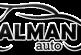 Lagar disc de la Almanauto.ro – investitii rentabile din partea unui furnizor autorizat in domeniu!