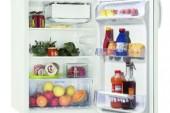 Abil Service, numarul 1 in reparatii frigidere in Brasov