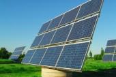 Despre echipamente profesionale de spalare panouri fotovoltaice