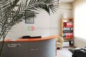 Oferta de vanzari apartamente Bucuresti, un loc potrivit pentru fiecare