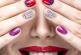 Elite Nail Art va propune sa urmati un curs unghii cu gel Bucuresti pentru a atinge performante ridicate intr-o meserie inedita