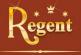 Pensiunea Vila Regent – si goana dupa cazare in pensiuni din Baile Felix poate lua sfarsit!