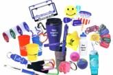 Produse promotionale personalizate de la Dalim Promo