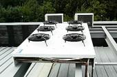 Compania Coinsfri asigura cele mai bune servicii de service instalatii frigorifice!