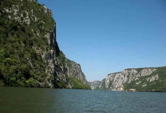 Pensiune in regiunea Cazanele Dunarii – planifica-ti concediul la Casa Mraco!