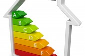 Obtinearea unui certificat energetic