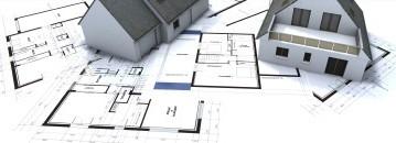KarmaCad asigura servicii de intabulare apartament