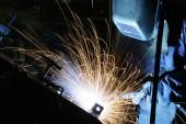 De ce constructii metalice?