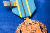 Medalii personalizate productie promotionala in acest sezon