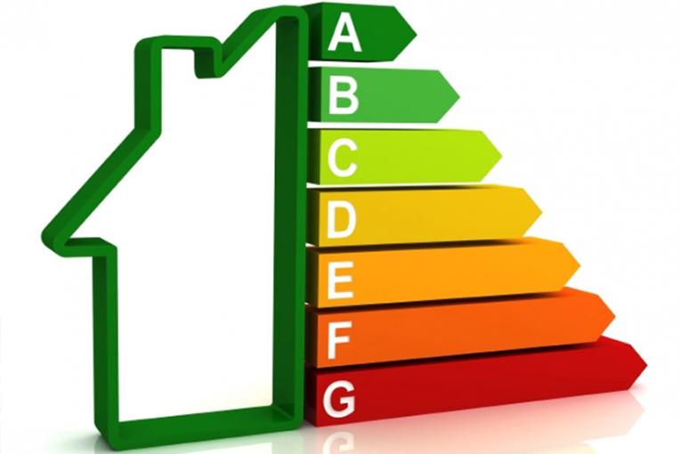 certificate energetice bucuresti