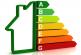Tranzactii imobiliare si certificate energetice in Bucuresti