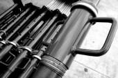 Popi metalici inchiriati la preturi avantajoase