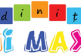 Gradinita MiniMaxi – o gradinita din Bucuresti Sector 3 spre bucuria celor mici si celor mari!