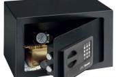 Eseif te ajuta sa-ti protejezi  bunurile cu modelul potrivit de seif