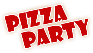 Pizza Party livreaza pizza la domiciliu Cluj!