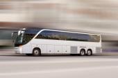 Transport persoane Bucuresti