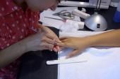Elite Nail Art – o scoala moderna unde cursantii pot urma cursuri manichiura