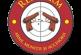Inchiriere arme – servicii asigurate de Rentarm!