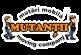 Firma mutari Cluj – Profesionistii de la Mutantii te relocheaza rapid!