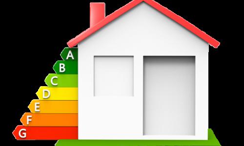 Diminuati-va factura la intretinere optand pentru un certificat energetic