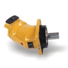 Pompe hidraulice de la Uzinrom Holding