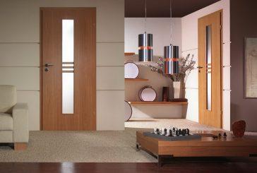 Porta doors – usi de calitate superioara