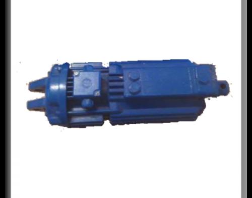 Ridicatori electro hidraulici – piese de calitate de la Uzinrom Holding