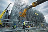 Utilaje de constructii de la Edil Rent