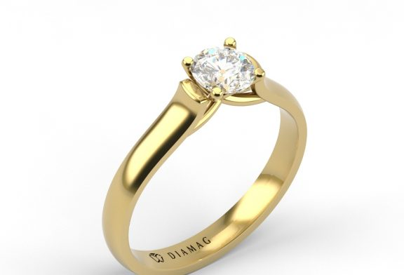 Importanta inelelor de logodna