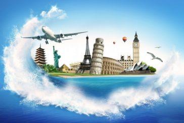 Care sunt beneficiile oferite de firme de turism