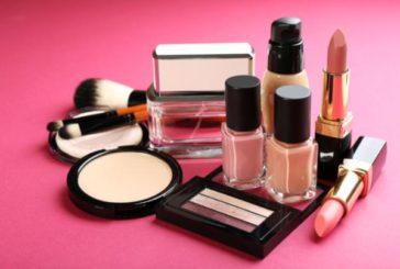 Aspectul fizic si rolul produselor cosmetice