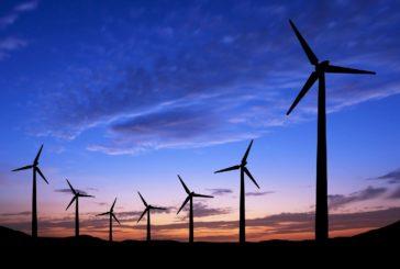 Afla cum poti sa reduci factura la energie cu ajutorul constructiei unei trubine eoliene