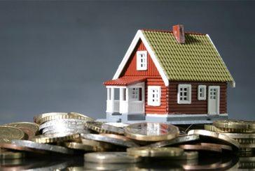 Cum sa achizitionezi o casa cu ajutorul creditelor imobiliare?