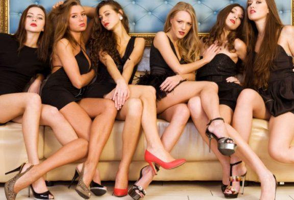 Caracterul femeilor în dependență de luna în care s-au născut