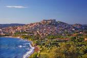 Obiceiuri din Grecia pe care trebuie să le cunoști