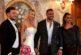 Ce spune Alex Bodi de recenta căsnicie